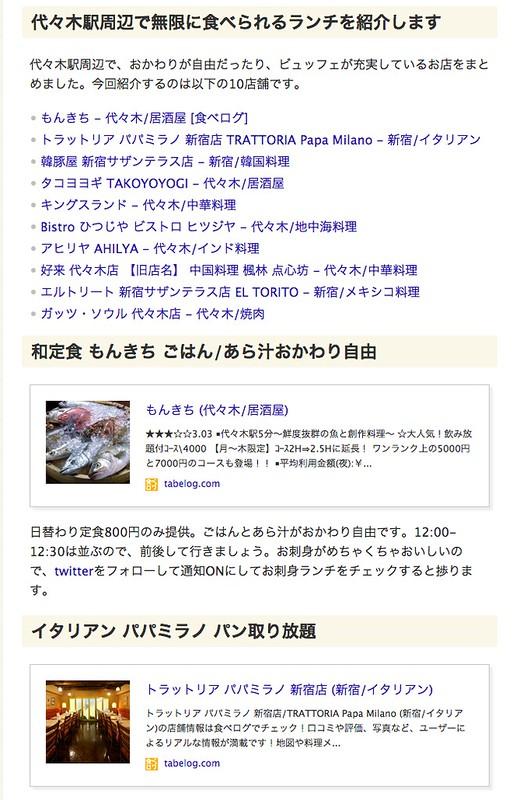 お昼はガッツリ!代々木駅周辺の食べ放題ランチまとめ___nanapi__ナナピ_-2