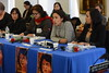 Honduras: Bajo Aguán