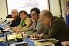 Paraguay: Libertad de asociación