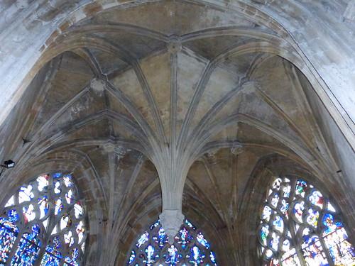 189 Église Notre-Dame de Caudebec-en-Caux