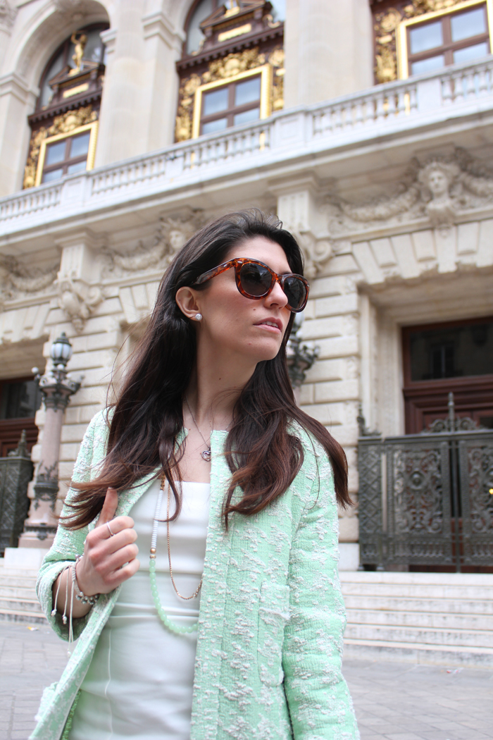 fashion, fashion blog, fashion blogger, Paris, streetstyle, opera comique, opera
