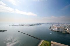 Chiba Cityscape - 03