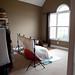 My studio by {{Jessica}}