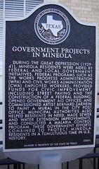 Photo of Black plaque № 27154