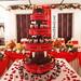 Jenjarom |  wedding cakes by AnisBakery.net