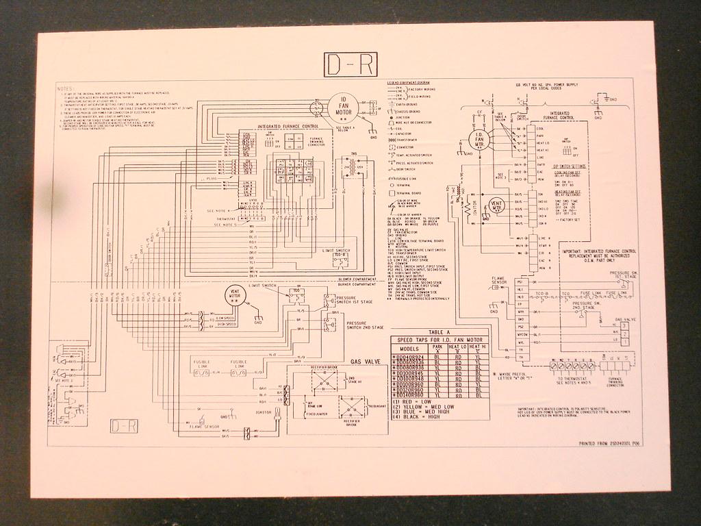 Polaris Magnum Diagram. 100 325 4x4 Melt Down Polaris Atv Forum 100 ...