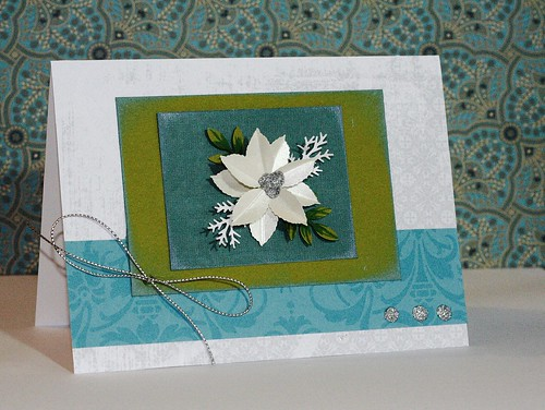 Christmas cards 20100007