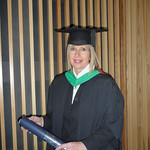 MBA photo