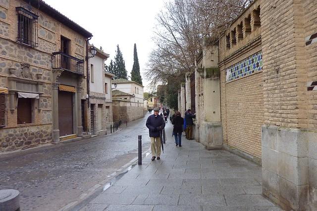 223 - Toledo