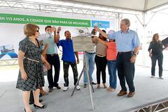 10/12/2010 - DOM - Diário Oficial do Município