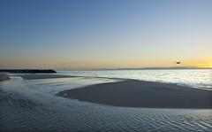 Floreat Beach