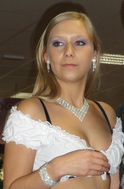 Lina nitro