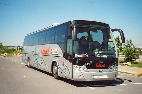 img935