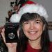 Merry Christmas Everyone! by Gravityx9