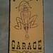 Jackpot Garage