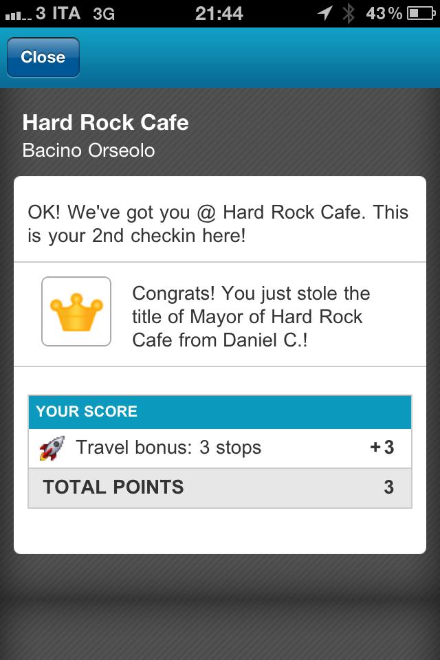Alle Hard Rock Cafes In Santo Domingo
