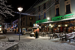 Trip to France Day #8 - Chamonix - 10, Dec - 11.jpg by sebastien.barre