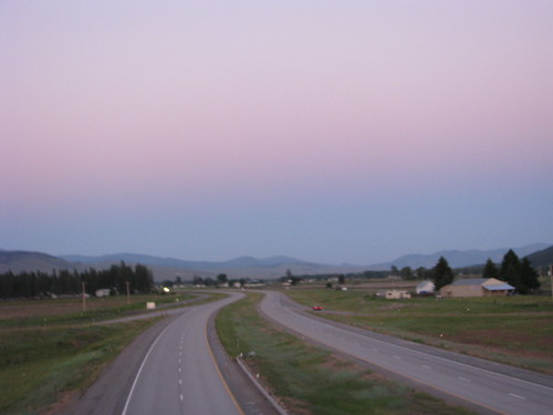montana idaho biking hiawatha hiawathabiketrail