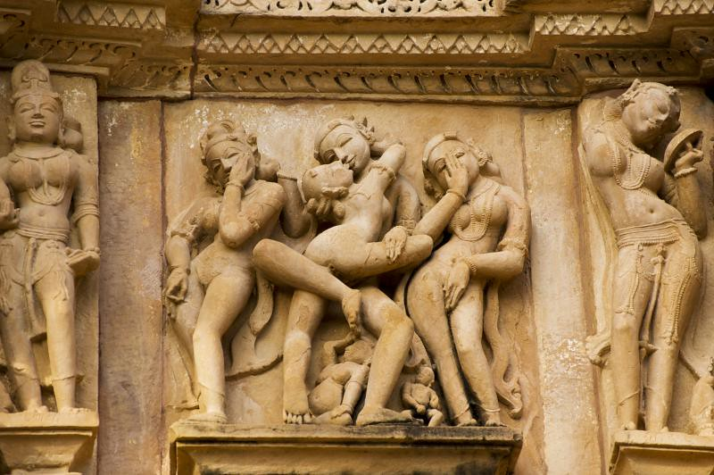 For Erotic kama picture sutra thanks for
