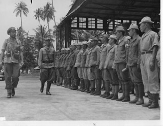The Surrender of Penang
