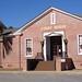 Baker County Courthouse (Newton, Georgia)