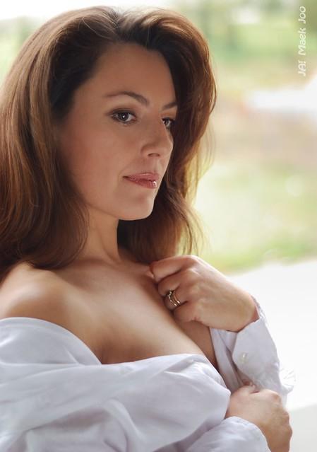 Beautiful Women - A Gallery On Flickr-3208