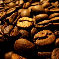 produce, close-up, caffeine,