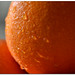 Paternò - Drops of vitamin C by ciccioetneo