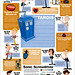 Doctor Who Infographic by bob canada