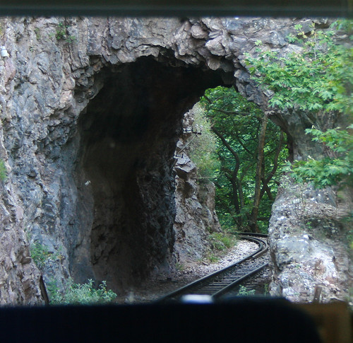 mountain track railway greece rack gauge narrow pinion ose peloponnese kalavrita diakofto 750mm 75cm andrewbarclay