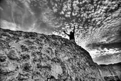 The Triumphant Photographer