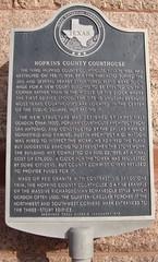 Photo of Black plaque № 27475