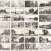 Twenty eight winter landscape by Martin Beek