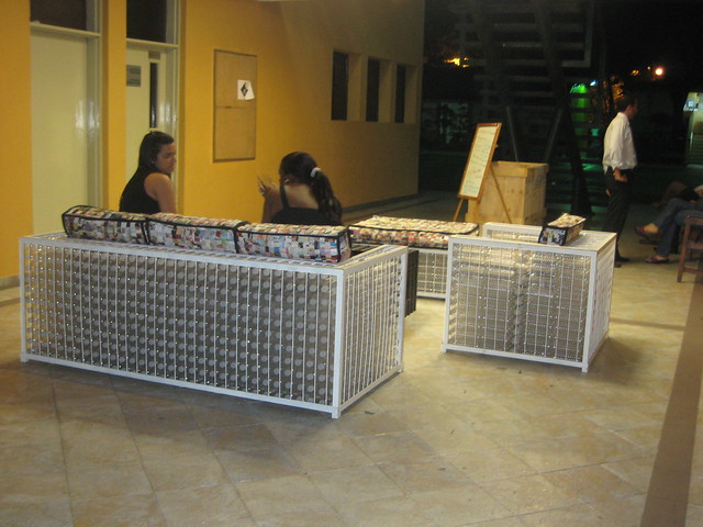 5370244371 e55b321a25 - Reciclado de muebles ...