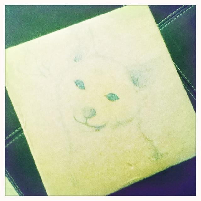 Image Result For Shiba Inu Gift