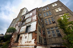 Victory Mill - Victory, NY - 2010, Sep - 03.jpg by sebastien.barre