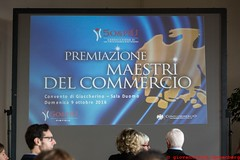 maestricommercio2016 (.)