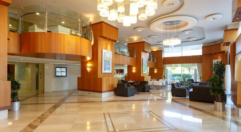 , kaş otelleri, kalkan otelleri, antalya otelleri, Otel - 370