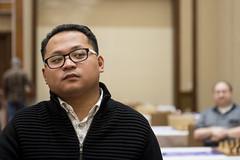 20161009_millionaire_chess_tie_breaks_1774 Mark Paragua