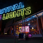 Festival of Lights 2010 ...