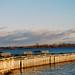 Small photo of Morrisburg Dock