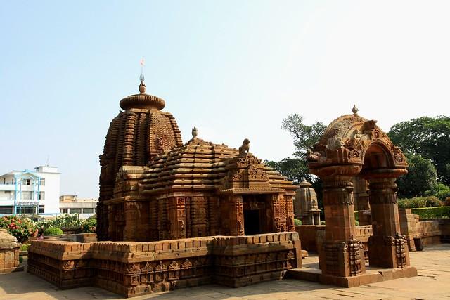 bhubaneswar orissa