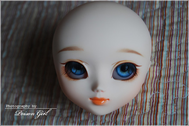 Face-up 05