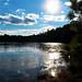 My Lake.