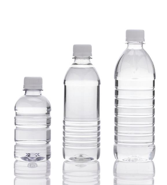 Blank Water Bottles Label Templates   New Calendar Template Site