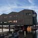 Restaurant Het Bosch | JagerJanssen architecten BNA