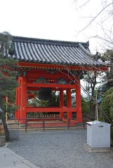 torii(0.0), outdoor structure(1.0), temple(1.0), property(1.0), pavilion(1.0), shinto shrine(1.0), chinese architecture(1.0), gazebo(1.0), shrine(1.0),