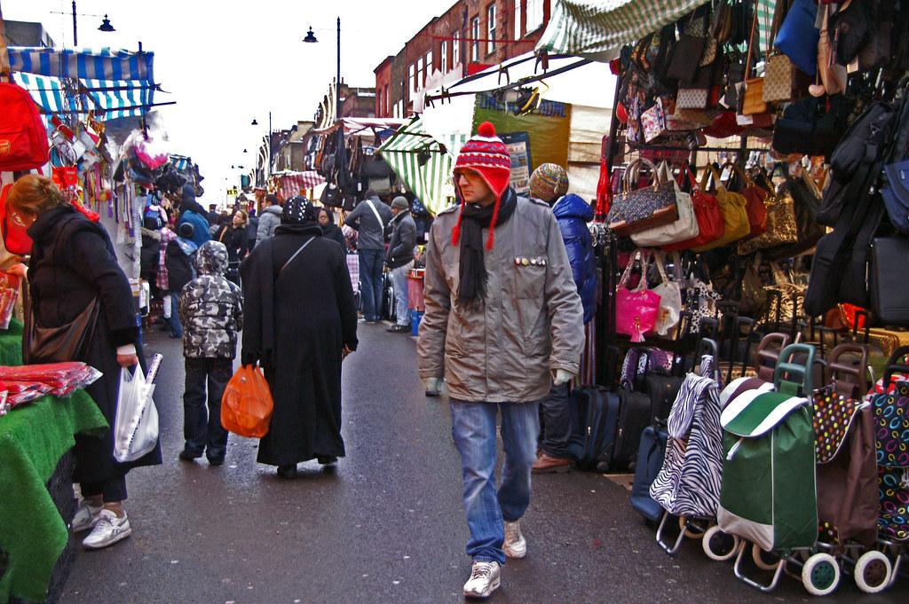 Chapel Market (1)