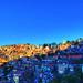 Shimla by matey_88