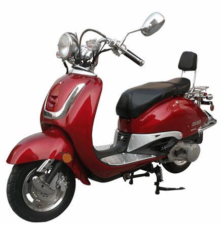 electric bike, buy electric bike,import electric bike,china factory suppliers